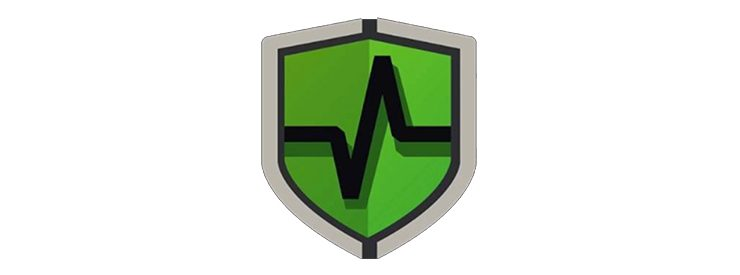 CylanceProtect Shield logo