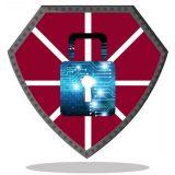 CU cyber shield