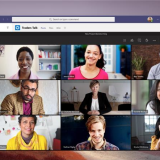 New Features for Microsoft Teams