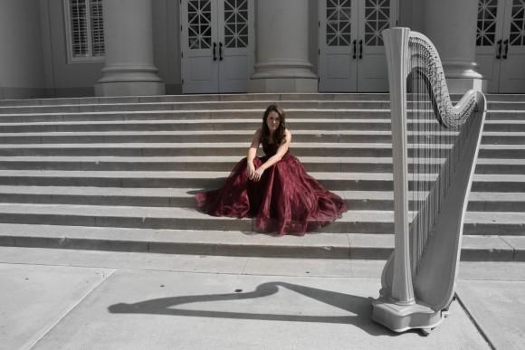 lauren-harp