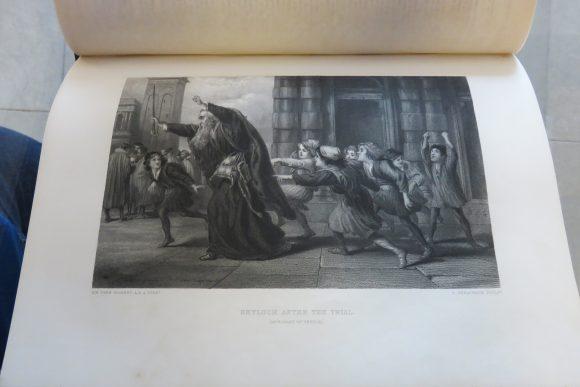 Illustration in book.