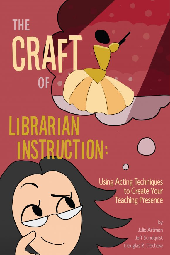 craft-cover-2