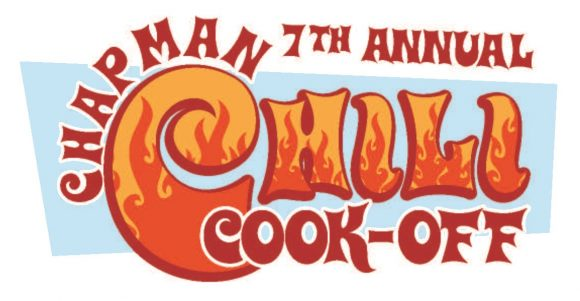 chili-cook-off-logo-2016