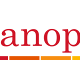 Streaming Video Subscriptions – Kanopy