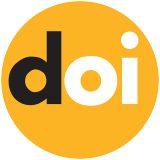 New! Digital Object Identifiers in Chapman University Digital Commons