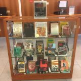 Black History Matters: A Display Honoring African History