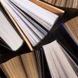 Librarian Interviews: David Carson