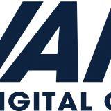 New Database: Swank Digital Campus