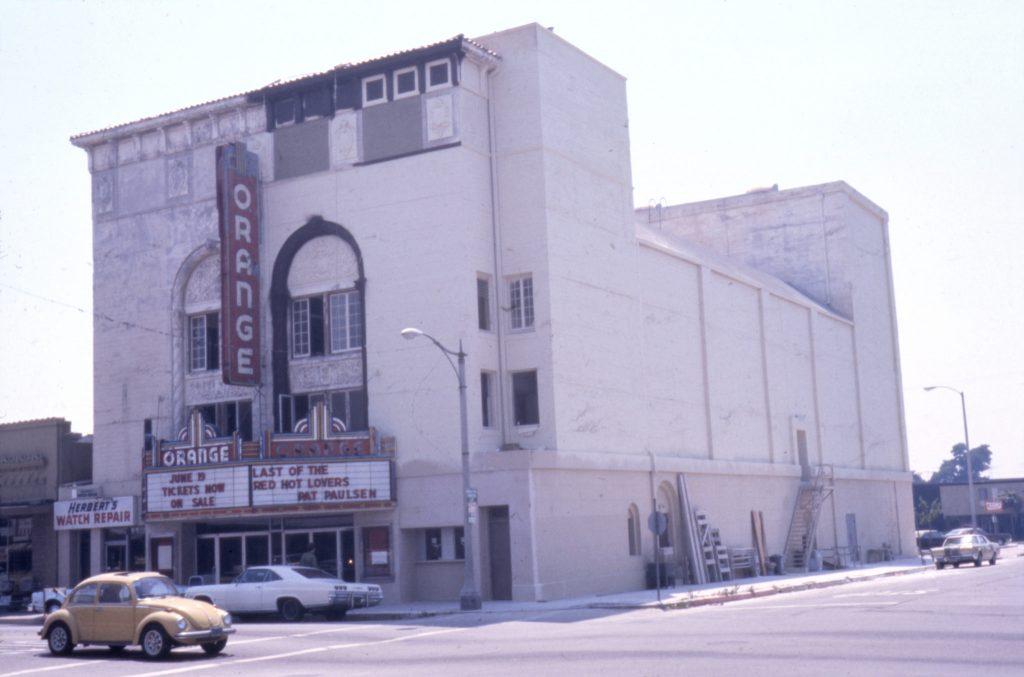 orange-county-archives-photo