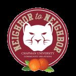 neighbor-to-neighbor-logo