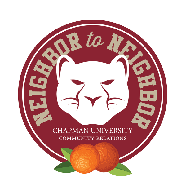 neighbor-to-neighbor-logo