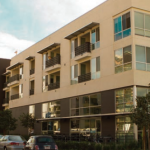 Photo of Chapman Grand apartment complex in Anaheim, CA
