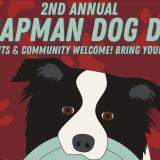 SGA-UPB dog day