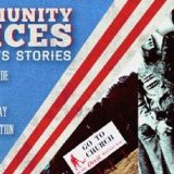 COMMUNITY VOICES: America's Stories Documentary Screening