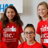 Girls Inc. hosts Smart-Ups summer program #girlsmeanbusiness