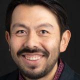 Andrew Kami, Ph.D.
