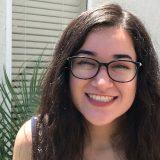 Marisa Quezada