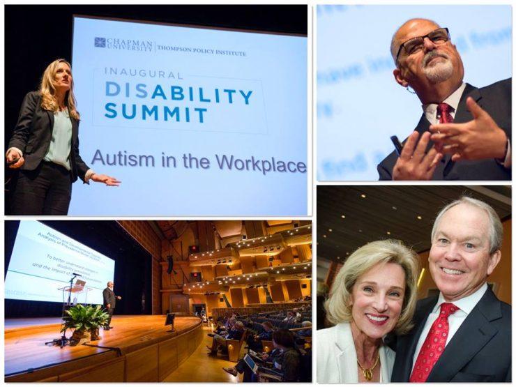 DisAbility Summit