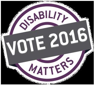 logo_disabilitymatters