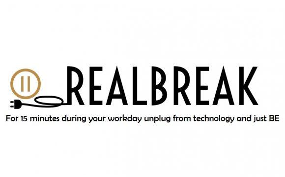 realbreak