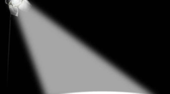 masthead background