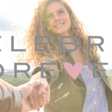 My Internship with the Celebrate Forever Foundation