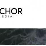 Internship Reflection at Anchor Media