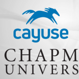 Cayuse SP/424 Training