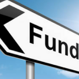 2019 – 2020 Faculty Opportunity Fund