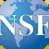 NSF CISE CAREER Workshop 2018