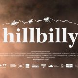 FREE screening of HILLBILLY: EXPLORING AMERICA'S GREAT DIVIDE