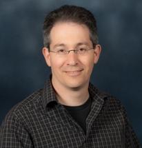 Uri Maoz, Ph.D.