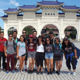 Taiwan: The Gateway to Asia