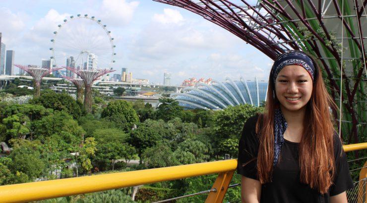 Clio in Asia