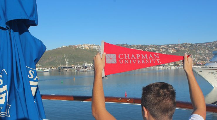 Chapman Pennant with Horizion1