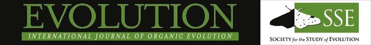 evolution journal logo